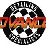 Advanced Detailing Specialists